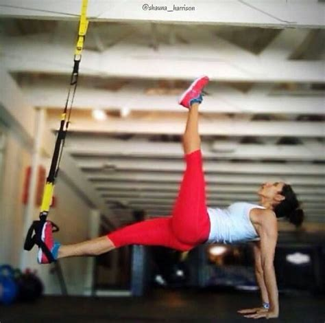 abdominal exercise feet anchored one 83 best well being pilates trx images on pinterest