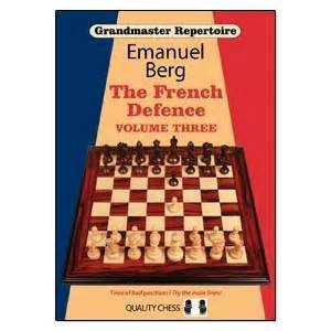 the pirc defence grandmaster repertoire books grandmaster repertoire 16 the defence volume 3