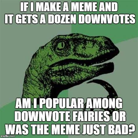 Meme Generator Philosoraptor - philosoraptor meme maker 28 images philosoraptor