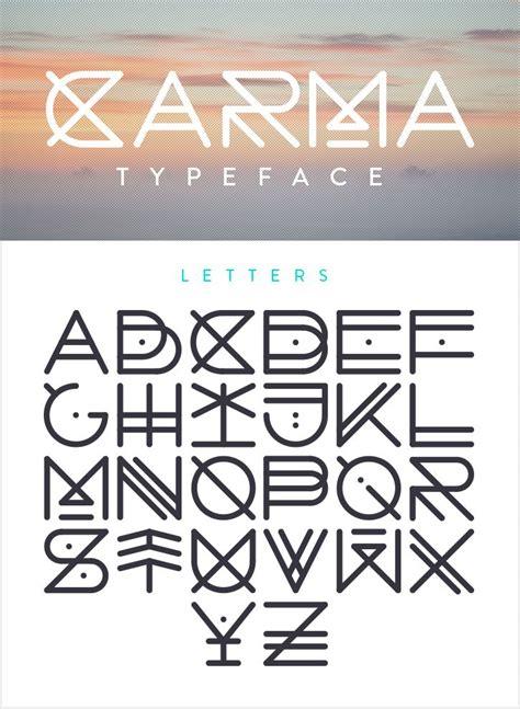 design font tumblr letters design tumblr buscar con google tipo de letras