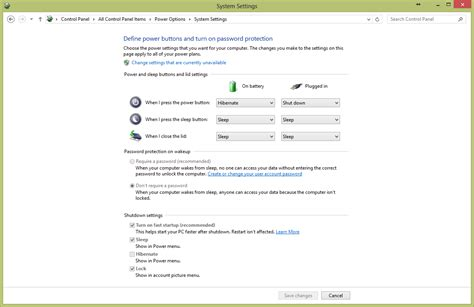 resume from hibernation windows 8 how to the enable