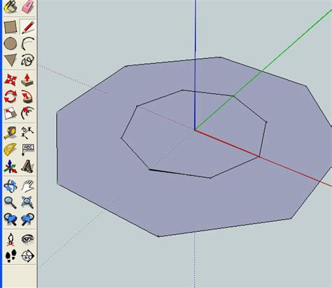 sketchup layout vector how to create 3d gemstones using adobe illustrator and