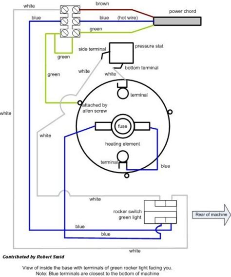 230 volt wiring diagram 23 wiring diagram images