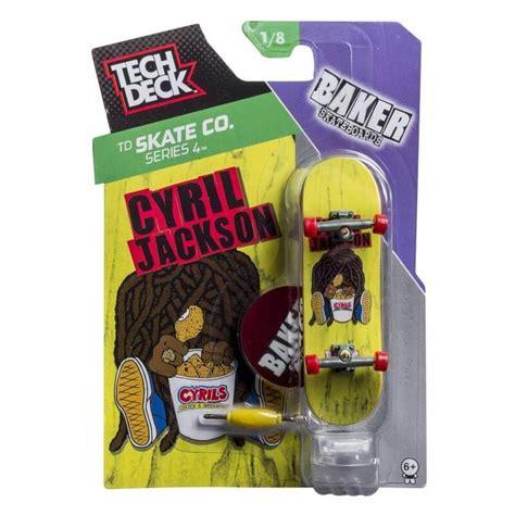 Tech Deck Fingerboard By B Toys tech deck 96mm fingerboards mr toys toyworld