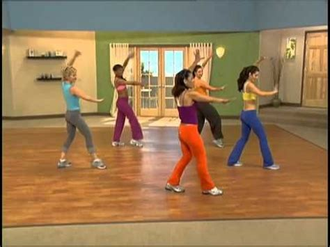 zumba fitness tutorial youtube ejercicio salsa salsa exercise youtube great 4