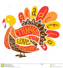 thanksgiving turkey from 37 million high quality stock photos images vectors