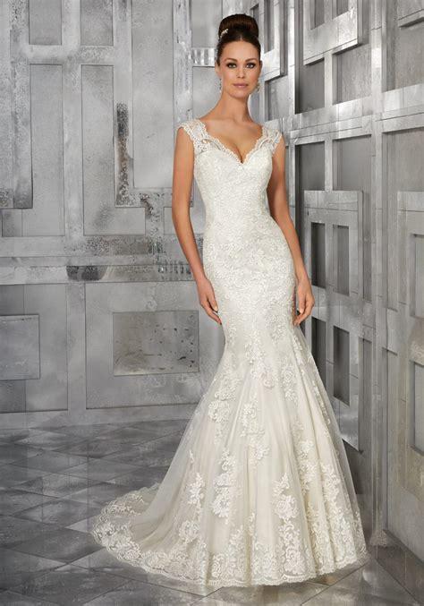 Abendkleider Hochzeitskleider by Brautkleider Weiden Brautmode Abendkleider Brautkleid
