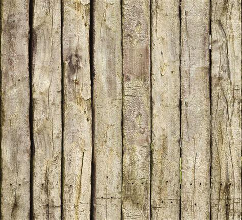 woodrough