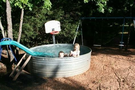 redneck swimming pool you might be a redneck if