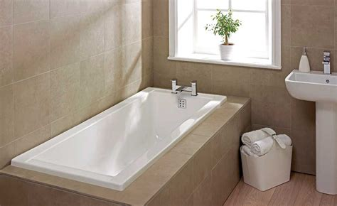 how to choose a bathtub lvt bathroom houses flooring picture ideas blogule
