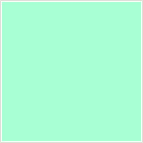 mint green matching colors home design architecture cilif
