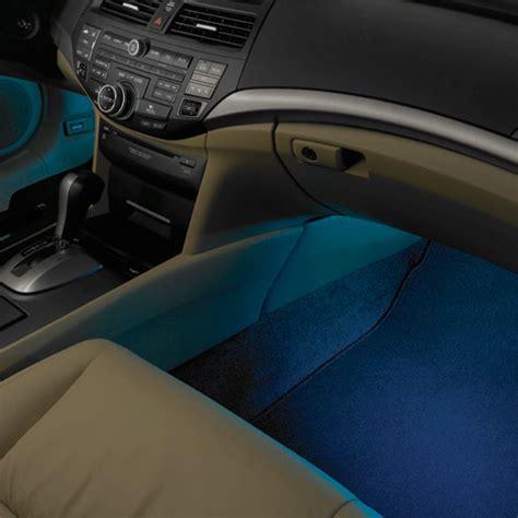 Honda Civic Interior Illumination by 08e10 Ta0 110 Honda Interior Illumination Accord 2008