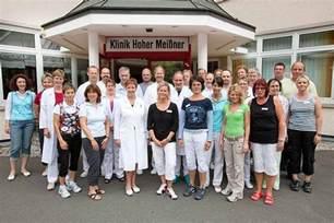 schwimmbad hessisch lichtenau contergan infoportal bad sooden allendorf