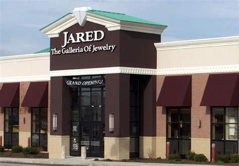 jared cedarwood architectural projects