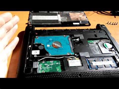 Harddisk Acer Aspire One D270 acer aspire one drive hd replace or upgrade to solid state drive ssd how to funnycat tv
