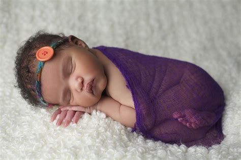 25 stunningly beautiful photos of the most precious black newborn babies page 4 of 5 atlanta
