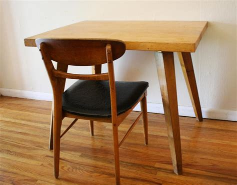 modern dining table legs mid century modern dining table legs home design mid