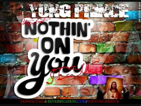 download mp3 bob feat bruno mars nothin on you bob nothin on you ft bruno mars remix christian