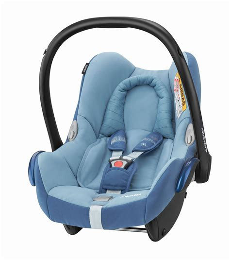 si鑒e auto maxi cosi maxi cosi infant car seat cabriofix 2018 frequency blue