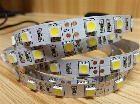 led light strips for sale china led light manufacture led lights for