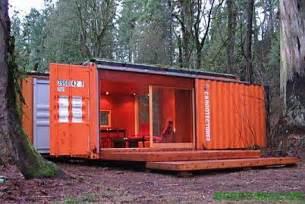 Cheap Three Bedroom Apartments Casas Con Contenedores Baratas Y Ecol 243 Gicas Ecocosas