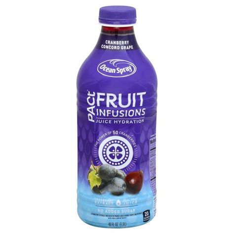 hydration juice spray pact juice hydration fruit infusions
