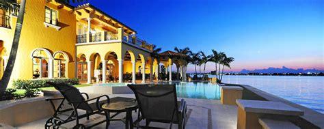palm beach home builders palm beach luxury homes palm beach real estate