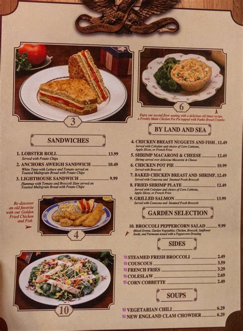 waffle house allergy menu waffle house allergy menu 28 images vegan options at