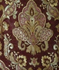 Jacquard Fabric Sofas by China Sofa Fabric Jacquard Sofa Fabric Upholstery Fabric