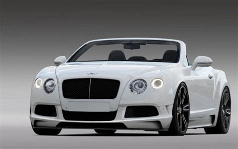 automotive air conditioning repair 2012 bentley continental gtc parking system imperium unveils limited edition bentley continental gtc audentia