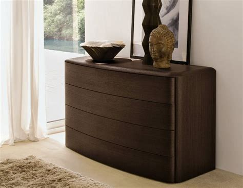 Dresser Distributors by Modern Dining Room Dressers Dands Furniture