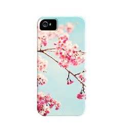 Flower Bloom Iphone 7 Softcase Softshell Silicon Cover hoesjes voor een telefoon enzo on iphone cases phone cases and iphone 4s