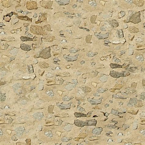 Seamless Stone Wall Texture by Seamless Stone Wall Texture Opengameart Org