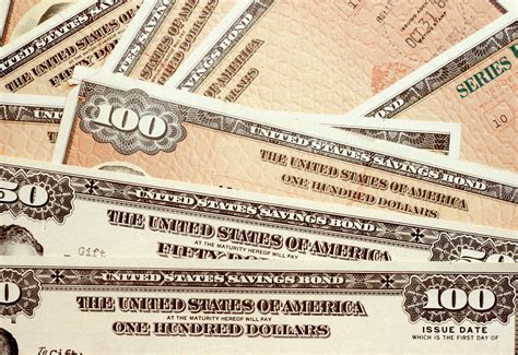 where to get savings bonds lost us savings bonds how to get an electronic