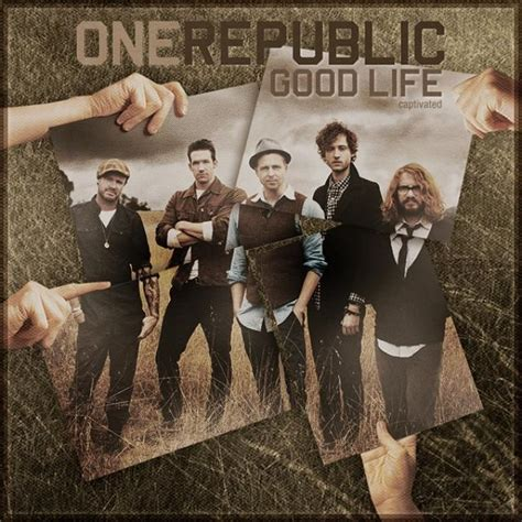 onerepublic good life free mp3 download bee image gallery onerepublic good life