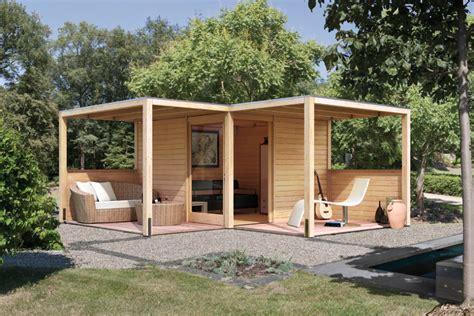 terrassen anbau haus cubus eckhaus mit 2 ueberdachten terrassen png 922 215 616
