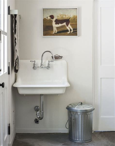 utility room sinks 25 best ideas about utility sink on rustic utility sinks utility room furniture