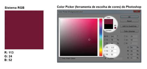 ou colors como transformar cmyk ou rgb em pantone e vice e versa