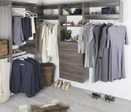 Design Your Own Closet Systems Design Your Own Closet Modular Closet Systems And Organizers