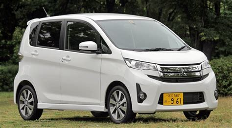 mitsubishi ek wagon interior mitsubishi ek wagon