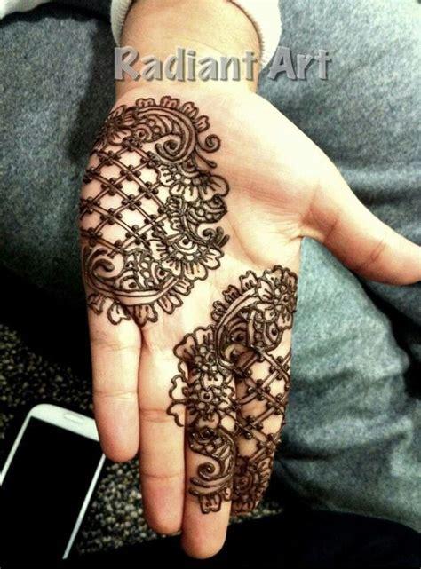 henna tattoo little india singapore 1000 images about henna mehindi on