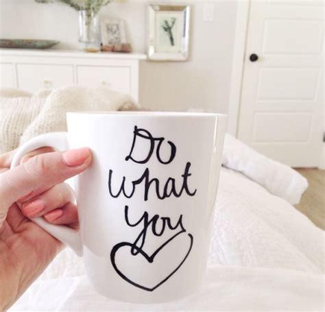 mug design on tumblr coffee mug designs tumblr