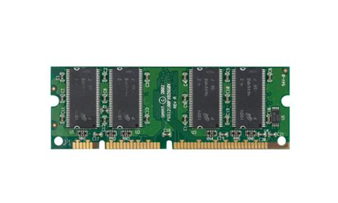 computer ram pictures computer memory ram memory flash drives flash cards