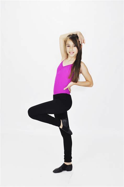 tween girls tights and leggings tween girls in tights images usseek com