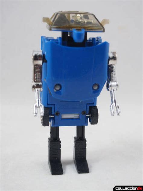 Lu Service Model Robot 928 porsche 928 s colectiondx1442