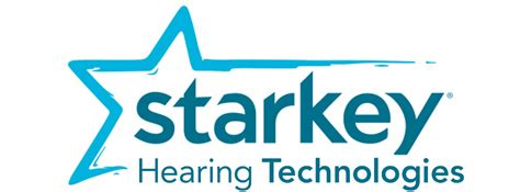 starkey hearing technologies starkey hearing aids aa hearing aid center stamford ct