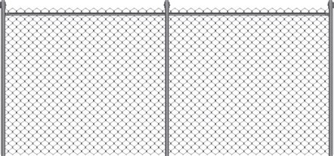 fence png transparent images   clip art  clip art  clipart library