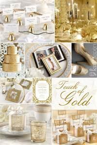 gold wedding favors 17 best ideas about personalized favors on wedding favor crafts food wedding favors