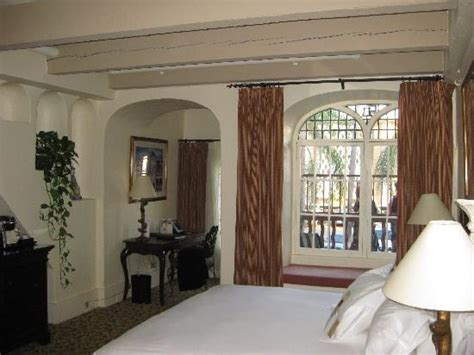 mission inn rooms king balcony room 163 picture of the mission inn hotel and spa riverside tripadvisor