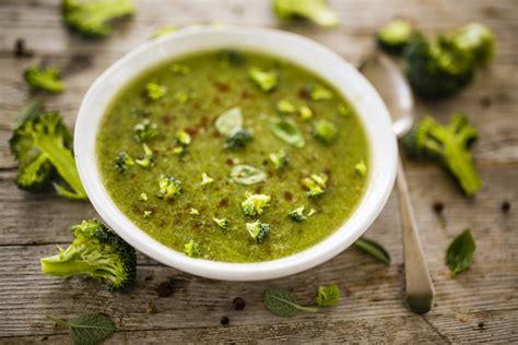 cucina macrobiotica ricette 3 ricette di zuppe macrobiotiche invernali cure naturali it